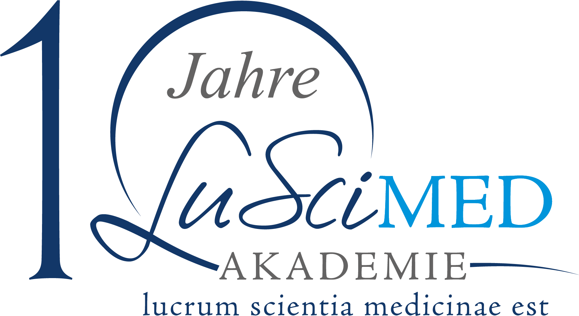 LuSciMed 2020