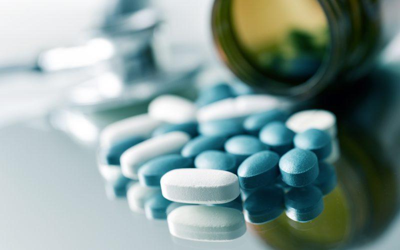 shutterstock_562215688_Tabletten